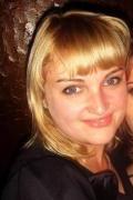Tatiana Kiev