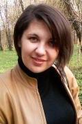 Khmelnytsky women