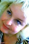 Elena openhearted