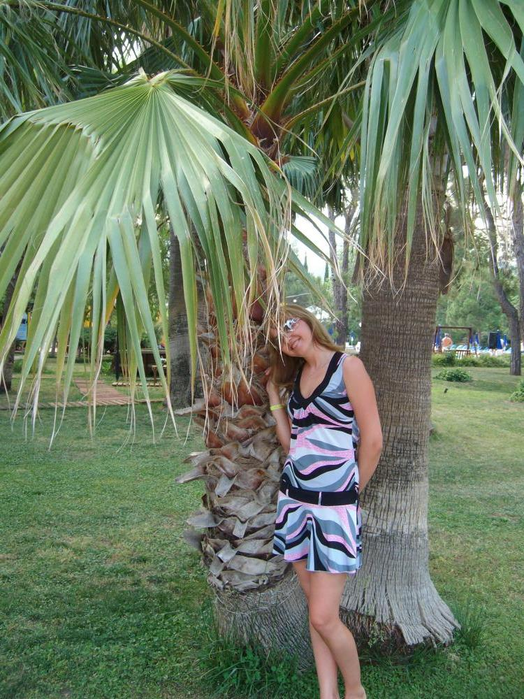 vladivostok mature singles Join luvfree: please take a few minutes to create your profile this join form looks quite long, but it allows other singles to get to know you better and contact you much easier.