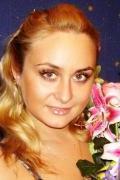 Elena Tallinn 29