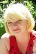 Irina Minsk