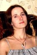 Helen 40 kirovohrad