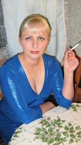 Russian women seeking docile men in usa