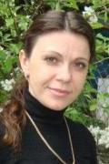 Irina 30 zhytomyr