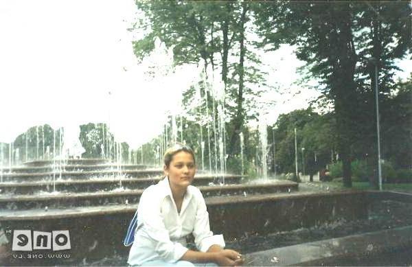 5.9.1988 Odessa Ukraine