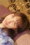 Yulka kharkiv beauty