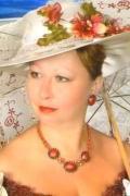 Irina woman nizhny novgorod