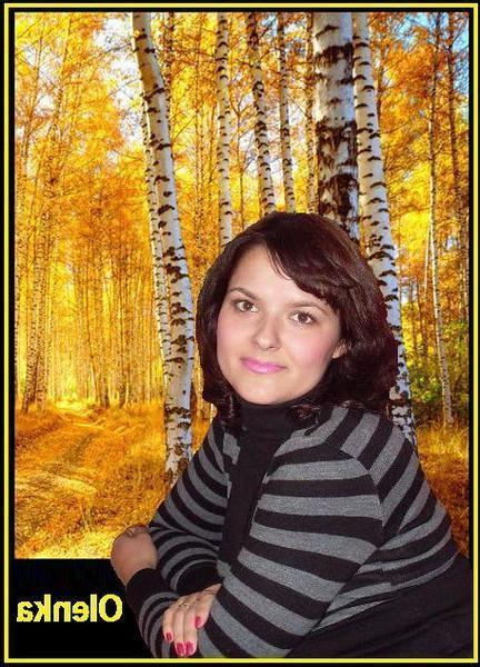 Alessia romei from ukraine 1