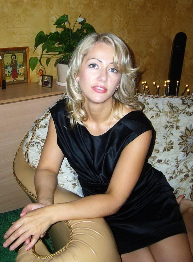 About ukrainian women