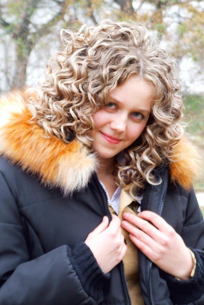 Marina chernihiv 1983