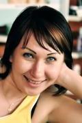 Tatiana gorshelevna single kazan
