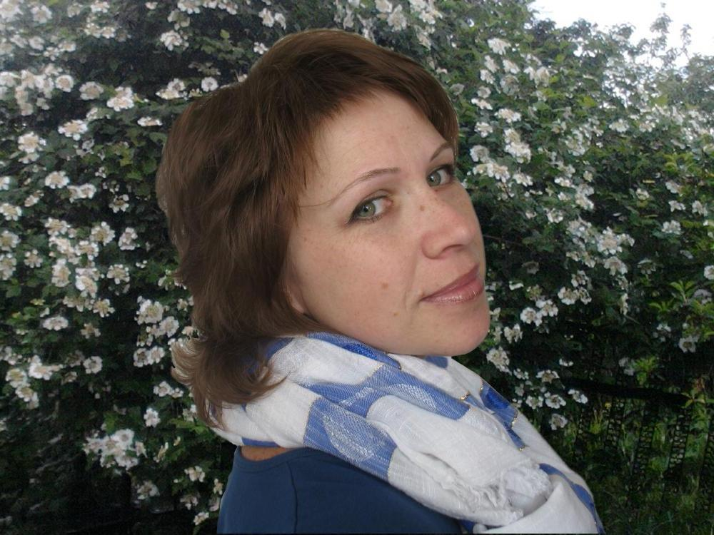 tula single guys Amazing women russia tula single i am passionate and warm-hearted single lady  looking for men type.