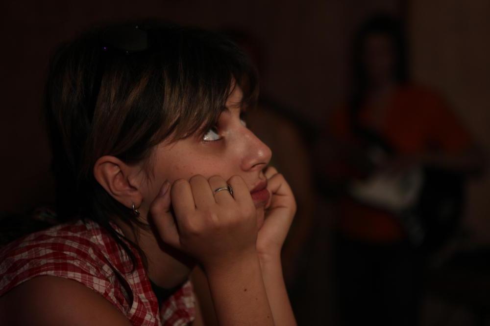 Alessia Romei