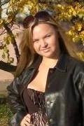 Valentina volgograd 25