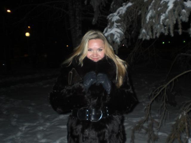 Valentina volgograd