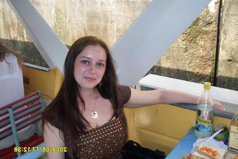 Dating iryna 28 Kiev