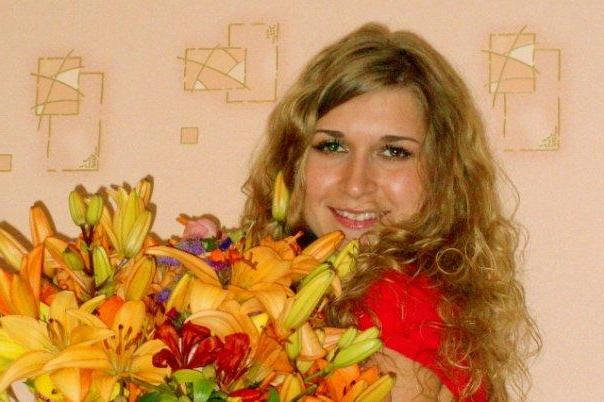 Russian women marriage agency