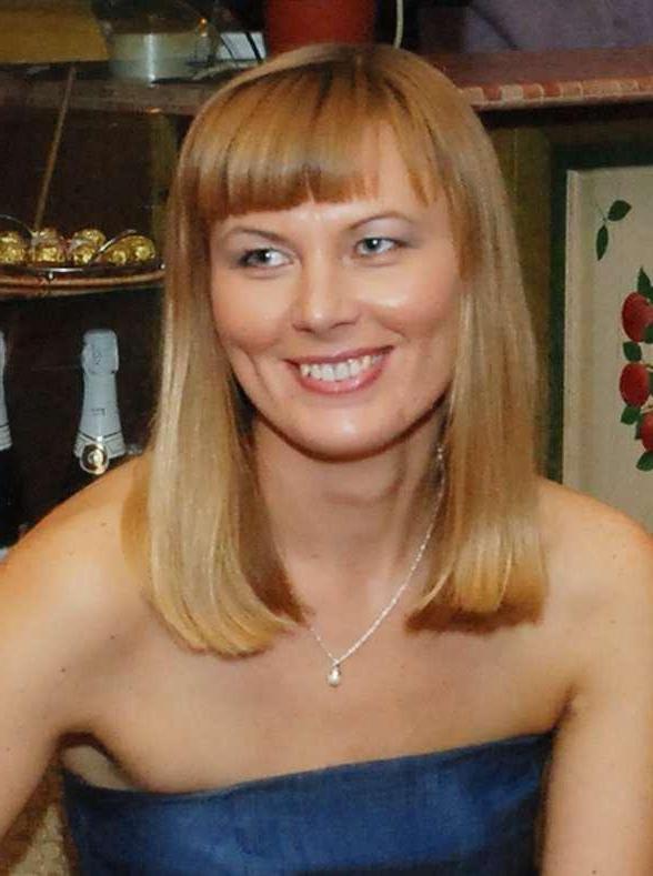Arkhangelsk girls for marriage