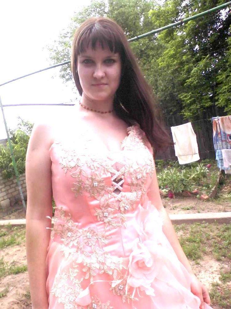 Ekaterina Luganks Ukraine