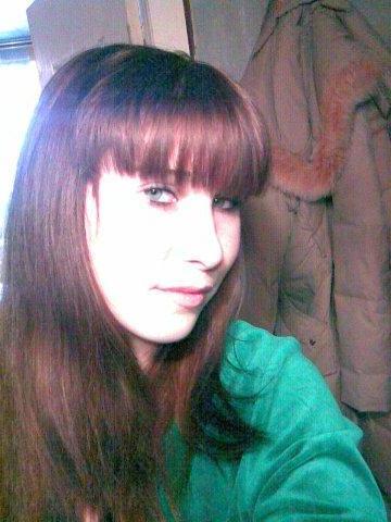 Rusian woman
