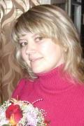 59 Y. O. lugansk women