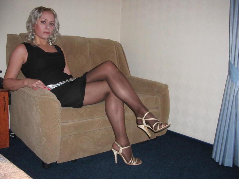 Shasha sex hot Russia