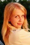 Olga shmonina yaroslavl