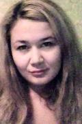 Astana marriage agency