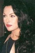 Nicole peplinski