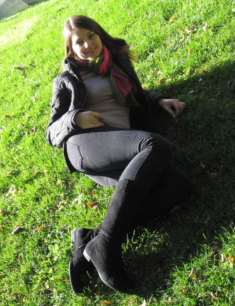 Russianwoman