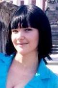 Irian Odessa 23