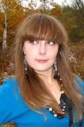 Anna russian